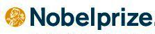 Nobel prize tagline