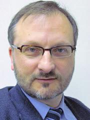 Portre of Pinkava , Václav Z. J.