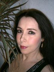 Image of Blahutová , Ivana
