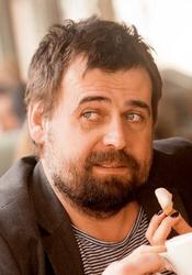 Image of Lipovský, Peter