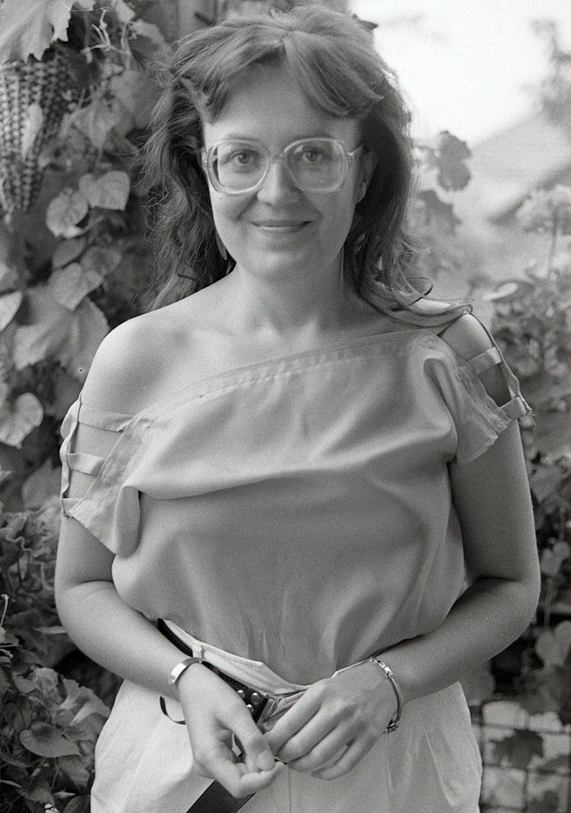 Image of Imre Flóra