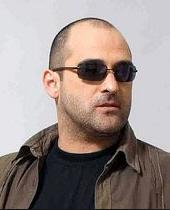 Image of Goodwill György