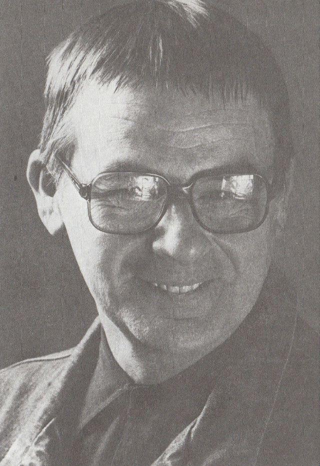 Image of Vasadi Péter