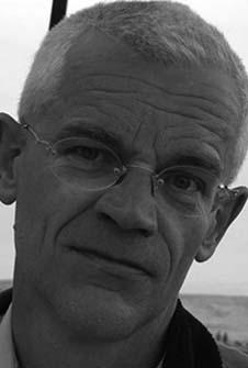 Image of Tillmann J(ózsef). A(dalbert)