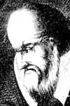Image of Kosmas