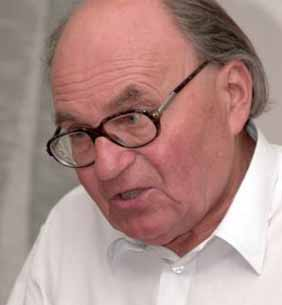 Image of Géher István