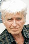 Image of Mészöly Miklós