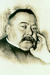 Image of Mikszáth Kálmán