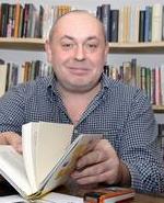 Image of Šulej, Peter