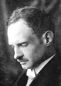 Image of Reményik Sándor