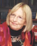 Image of Blažková, Jaroslava