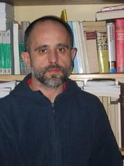 Image of Kurdi Imre