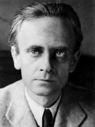 Image of Nadányi Zoltán