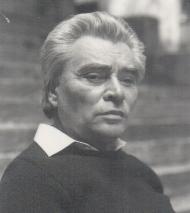 Image of Rákos Sándor