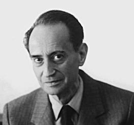 Image of Rába György