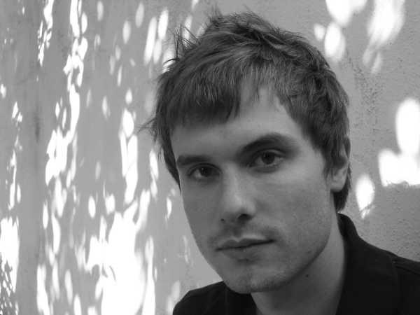 Image of Šindelka, Marek