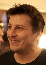 Image of Solotruk, Martin