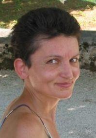 Image of Agnes Preszler