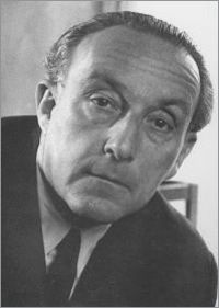 Image of Rónay György