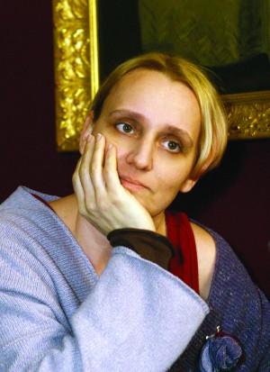 Image of Deáková, Renáta