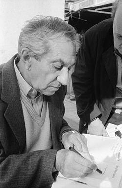 Image of Vészi Endre