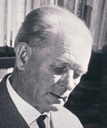 Image of Smrek, Ján