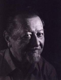 Portre of Daněk, Václav