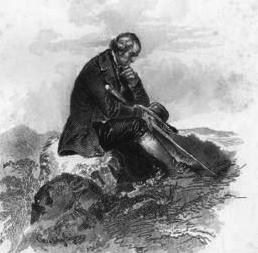 Image of Mailath, Johann Graf