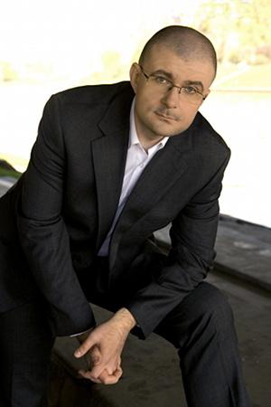 Image of Dukaj, Jacek
