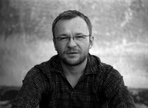 Portre of Karpowicz, Ignacy
