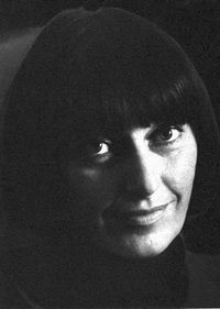 Image of Szécsi Margit