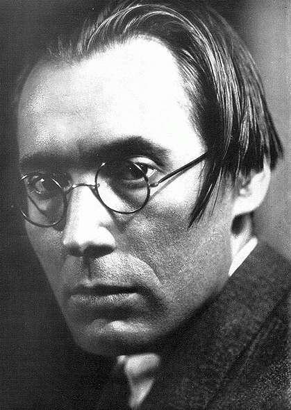 Image of Szabó Lőrinc