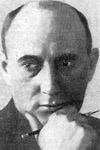 Image of Nagy Lajos
