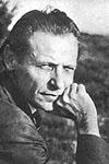 Image of Váci Mihály
