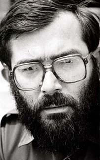 Image of Baka István