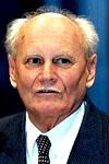 Image of Göncz Árpád