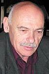 Image of Szilágyi István