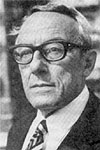 Image of Thurzó Gábor