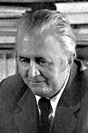 Image of Cseres Tibor
