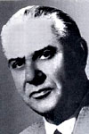 Image of Fekete István