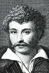 Image of Kisfaludy Károly
