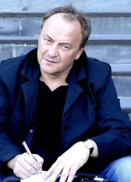 Image of Wisniewski, Janusz Leon