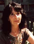 Image of Eliot, Janna