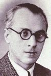 Image of Stempowski, Jerzy