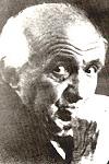 Image of Vincenz, Stanislaw