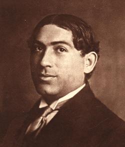 Image of Somlyó Zoltán