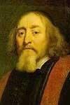 Image of Komenský, Jan Amos (Comenius)