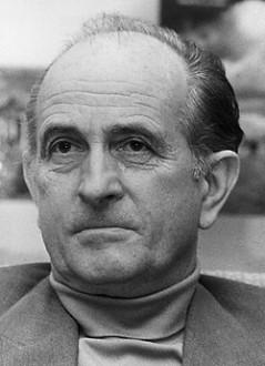 Image of Holub, Miroslav