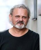 Image of Hizsnyai Zoltán