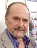 Image of Žáček, Jiří